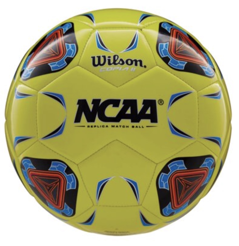 News | Temecula Valley Soccer Association - Part 3