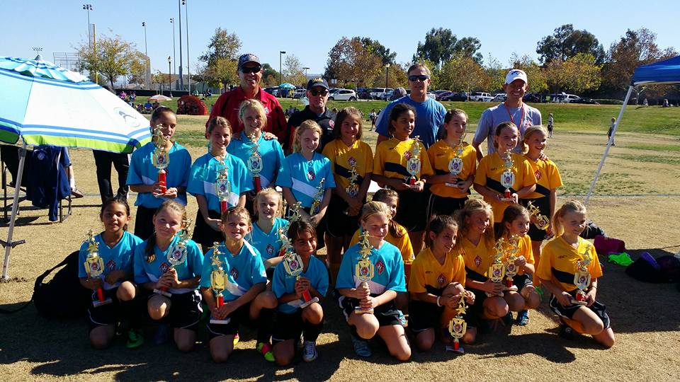 News | Temecula Valley Soccer Association - Part 4